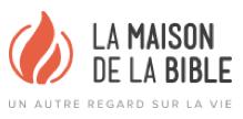 Maison_Bible
