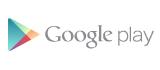 logo_googleplay