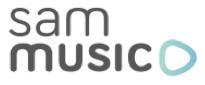 sam_music2